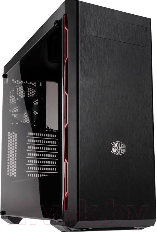 Купить Системный блок Jet, Gamer 5i8400D16HD1X208C2M7R, Беларусь
