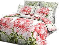 Комплект постельного белья VitTex 4139-25 -