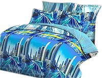 Комплект постельного белья VitTex 4473-25 -