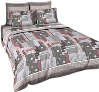 Комплект постельного белья VitTex 5721-20 -