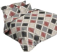 Комплект постельного белья VitTex 7675-25 -