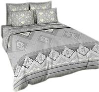 Комплект постельного белья VitTex 5067-15 -