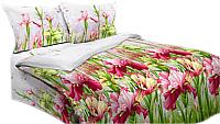 Комплект постельного белья VitTex 3980-20 -