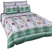 Комплект постельного белья VitTex 5157-15 -