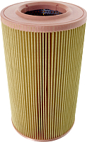 Воздушный фильтр Patron PF1670 -