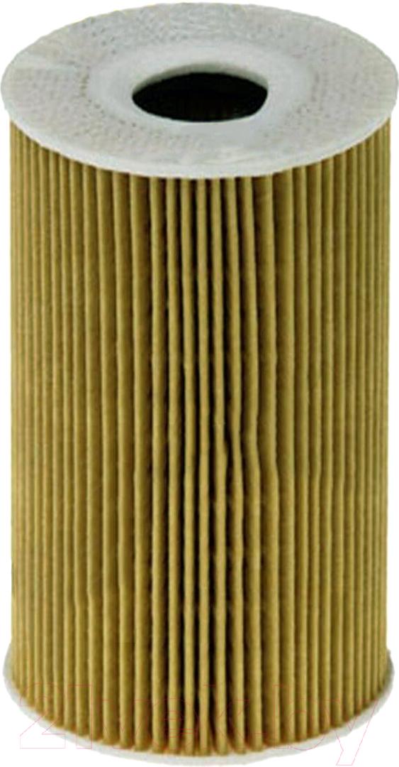 Масляный фильтр Patron, PF4273, Китай  - купить со скидкой