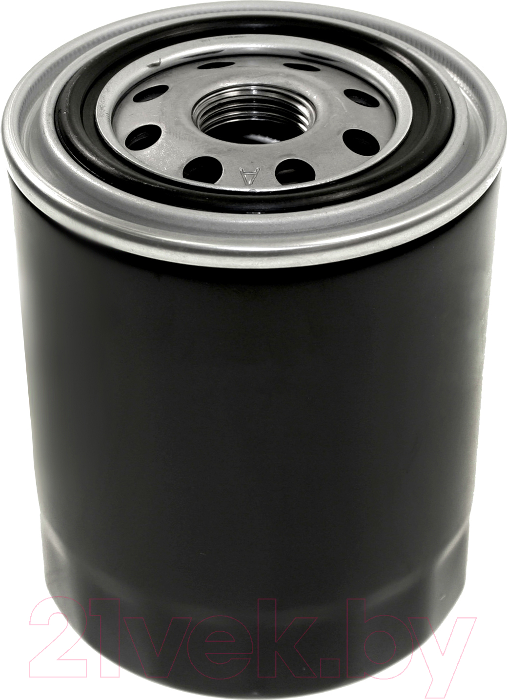 Масляный фильтр Patron, PF4276, Китай  - купить со скидкой