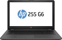 Ноутбук HP 255 G6 (4QW03EA) -