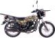 Мотоцикл Racer Tourist RC150-23A (камуфляж) -