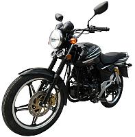 Мотоцикл Racer Magnum RC250-C5B (красный) -