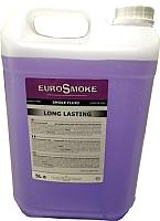 Жидкость для генератора дыма SFAT Long Lasting -