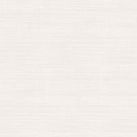 Плитка Cersanit Lin C-LN4R012D (420x420, бежевый) -