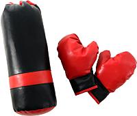 Набор для бокса детский Midzumi M006571 -