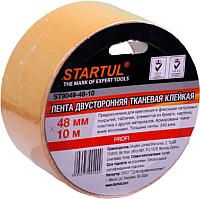 Скотч двухсторонний Startul ST9049-48-10 -