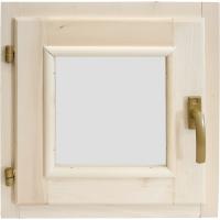 Окно для бани Банные Штучки 03558 -