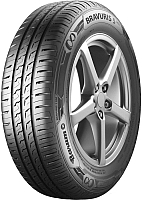 Летняя шина Barum Bravuris 5HM 195/65R15 91T -