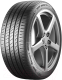 Летняя шина Barum Bravuris 5HM 205/55R16 91V -
