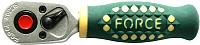 Трещотка Force 802319 -