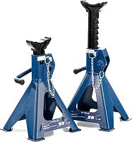 Домкрат механический Stels 51621 (2шт) -