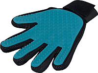 Массажная перчатка Trixie 23393 -