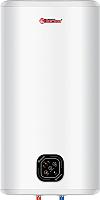 Накопительный водонагреватель Thermex IF 100 V (smart) -