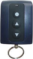 Брелок сигнализации StarLine ABDT/2/4/E (без дисплея) -