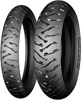 Мотошина задняя Michelin Anakee 3 170/60R17 72V TL/TT -