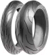 Мотошина задняя Michelin Pilot Power 2CT 180/55R17 73W TL -