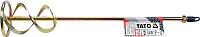 Насадка для перемешивания Yato YT-5503 -