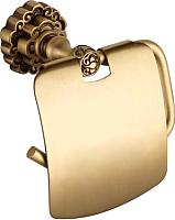 Держатель для туалетной бумаги Gerhans K25003 -