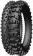 Мотошина задняя Michelin Cross AC10 110/90R19 62R TT -