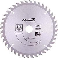 Пильный диск Sparta 732445 -