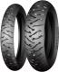 Мотошина задняя Michelin Anakee 3 150/70R17 69V TL/TT -
