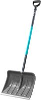 Лопата для уборки снега Gardena ClassicLine 17550-30 -