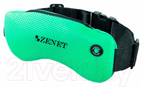 Купить Массажер электронный Zenet, ZET-741, Китай