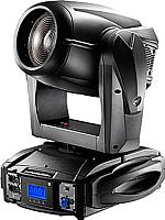 Прожектор сценический DTS XR 1200  -