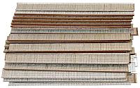 Гвозди для степлера Matrix 57608 -