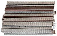 Гвозди для степлера Matrix 57616 -