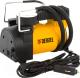 Автомобильный компрессор Denzel DС-20 58054 -
