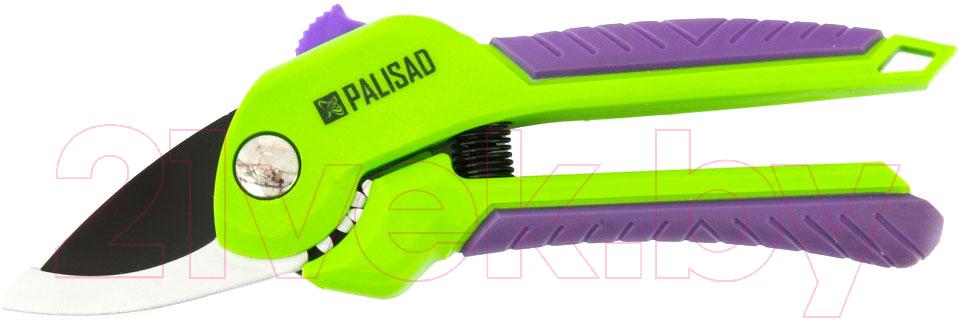 Купить Секатор Palisad, 60532, Китай
