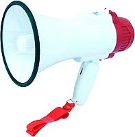 Мегафон Omnitronic MP-10 (80710920) -