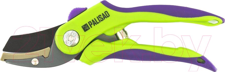Купить Секатор Palisad, 60551, Китай