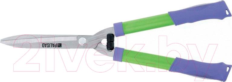 Купить Садовые ножницы Palisad, 60591, Китай