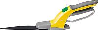 Садовые ножницы Palisad 60863 -