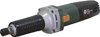 Прямая шлифовальная машина Калибр МШП-800Е -