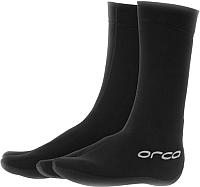 Носки для триатлона Orca Hydro Booties / FVAE (XL) -