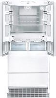 Встраиваемый холодильник Liebherr ECBN 6256 -