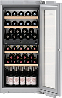 Встраиваемый винный шкаф Liebherr EWTdf 2353 -