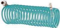 Шланг для компрессора Stels 57007 -