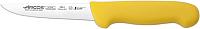 Нож Arcos 294400 (желтый) -